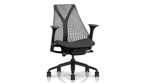 Best Office Chair 500 by Best Office Chair 2017 Maintain Posture With The
