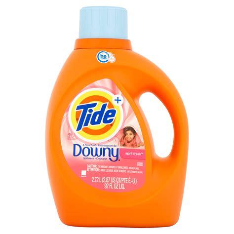 Detergen Liquid Laundry persil proclean power liquid fresh liquid laundry