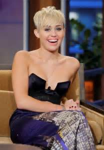 show me photos of haircuts for summer 2013 short hairstyles for women 2013 summer