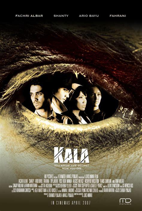 film noir adalah kala film wikipedia bahasa indonesia ensiklopedia bebas