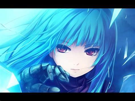 B Anime Imdb by D 252 Nyada En 199 Ok Izlenen 10 Anime Ve Imdb Puanları