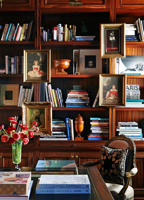 stylish bookshelf stylish ideas for arranging and organizing bookcases