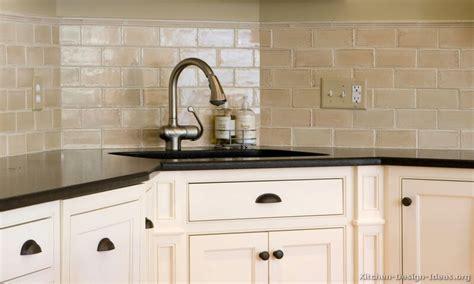 kitchen tiling ideas backsplash white kitchen tiling ideas beveled subway tile subway