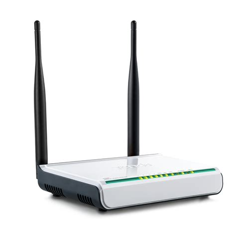 Wifi Router tenda w308r wireless n300 home router tenda all for better networking