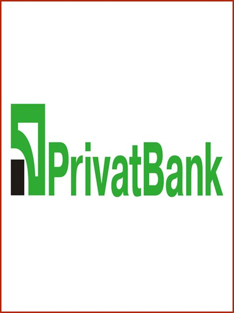 as privat bank bank privatbank vinnitsa