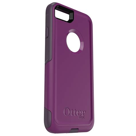 otterbox commuter series dual layer drop protection for iphone 7 4 7 quot tm ebay