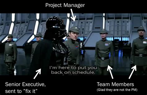Darth Vader Meme Generator - 12 really funny star wars memes laugh with the force