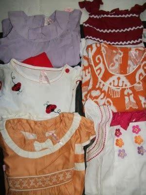 Harga Baju Merk Donita rafikids grosir baju anak branded grosir dress donita