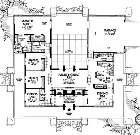 Craftsman Prairie Style House Plans by 25 Best Ideas About Prairie Style Houses On