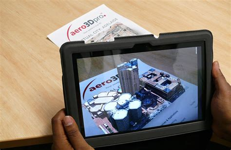 augmented reality augmented reality how far have we come details igyaan in