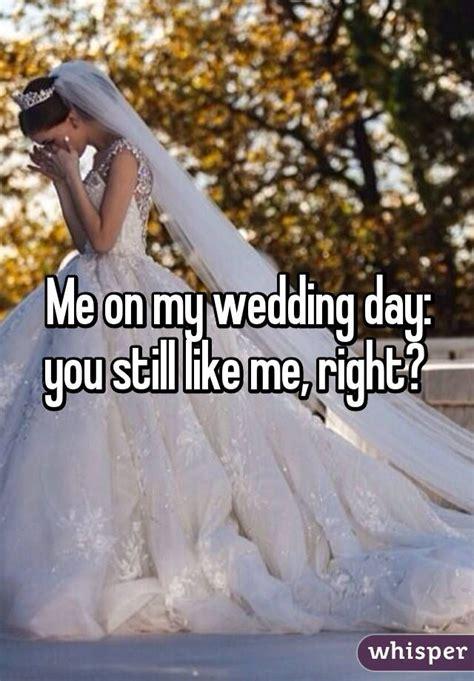 Wedding Day Meme - best 25 wedding day meme ideas on pinterest wedding