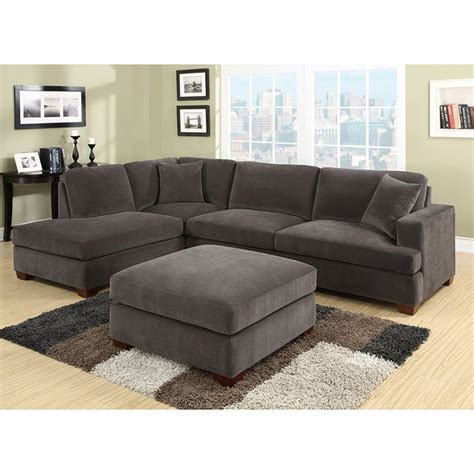 emerald sectional sofa costco costco mexico emerald home bianca sof 225 seccional 3