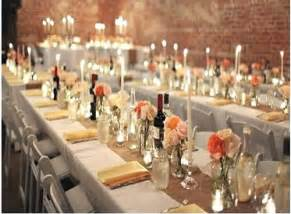 table decorations for wedding rehearsal dinners table decorations for wedding rehearsal dinner living room interior designs