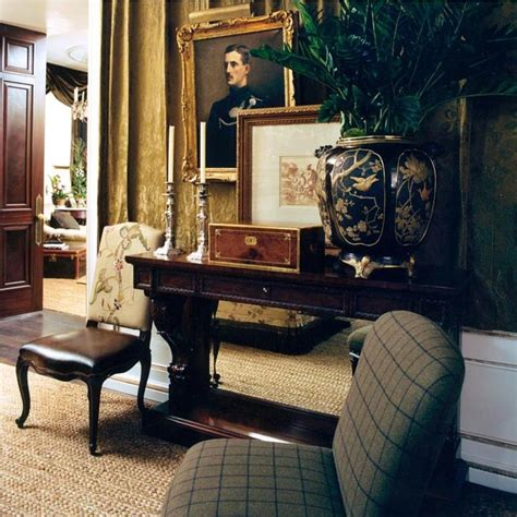 ralph lauren living room 228 best images about ralph lauren home style on pinterest