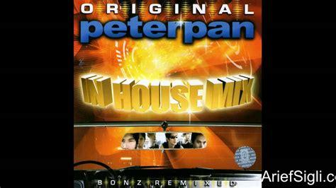 download mp3 full album peterpan full album peterpan in house youtube