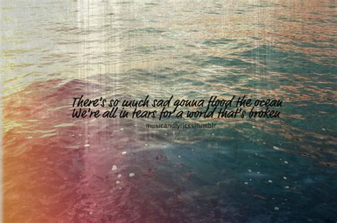 the script song the script song quotes quotesgram