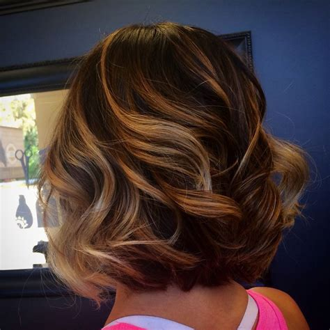 hairstyles on pinterest 42 pins balayage highlights hair pinterest