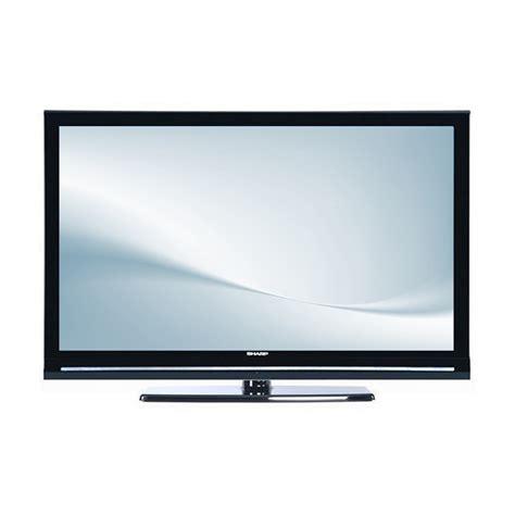 Ganti Lcd Tv Sharp Sharp Lcd Tv