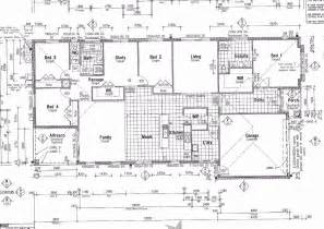 Build A Floor Plan by Construction Building Floor Plans Business Office Floor