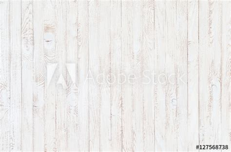 White Wood Texture Background Buy This Stock Photo And
