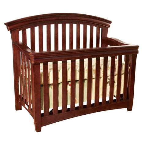 Westwood Design Stratton Convertible Crib Westwood Designer Convertible Cribs