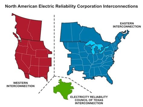 us national electric grid map republican leader robertson calls for