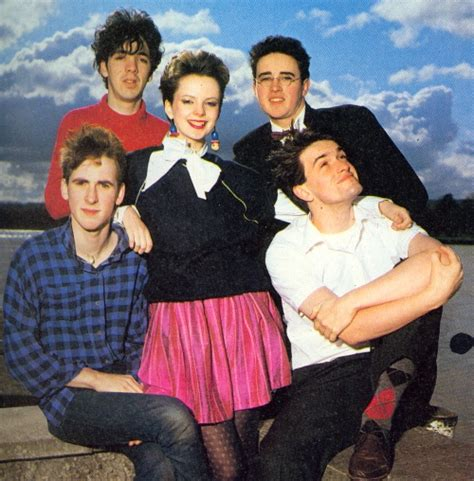 altered images underground altered images appreciation post