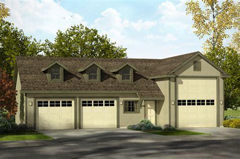 southwest house plans rv garage    designs