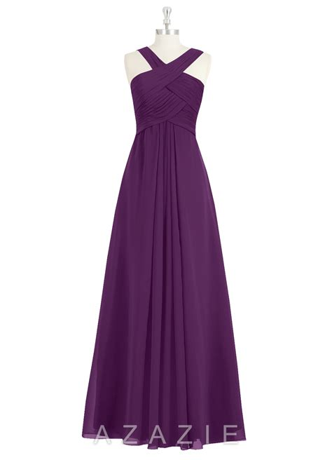 Bridesmaid Dresses Azazie - azazie kaleigh bridesmaid dress azazie