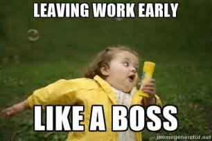 Leaving Work Meme - top meme maker leaving work wallpapers