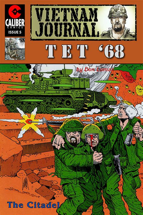 the myths of tet the most misunderstood event of the war books journal tet 68 5 caliber comics