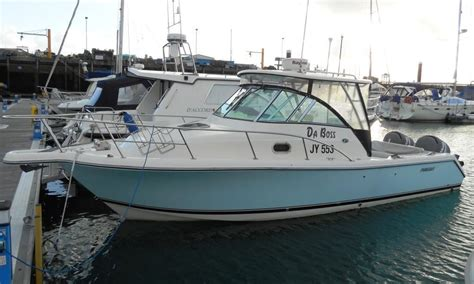 pursuit boats email 2010 pursuit os 285 offshore power boat for sale www