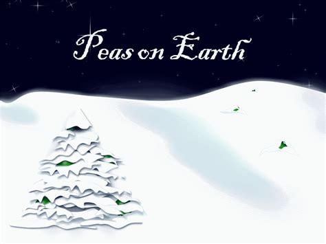 electronic christmas card sites