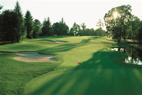 wallpaper desktop golf course scenes golf course scenes wallpaper background wallpapersafari
