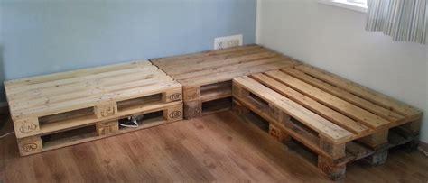 paletten sofa paletten sofa bauen 29 with paletten sofa bauen b 252 rostuhl