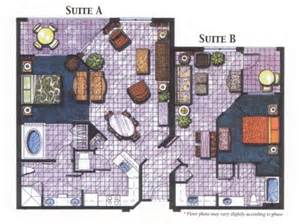 Vacation Village At Parkway Floor Plan vacation village at parkway advantage vacation timeshare