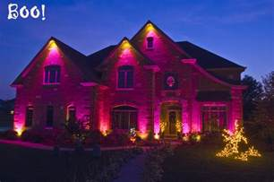 Landscape Lighting Frankfort Il Outdoor Lighting In Chicago Il Outdoor Accents
