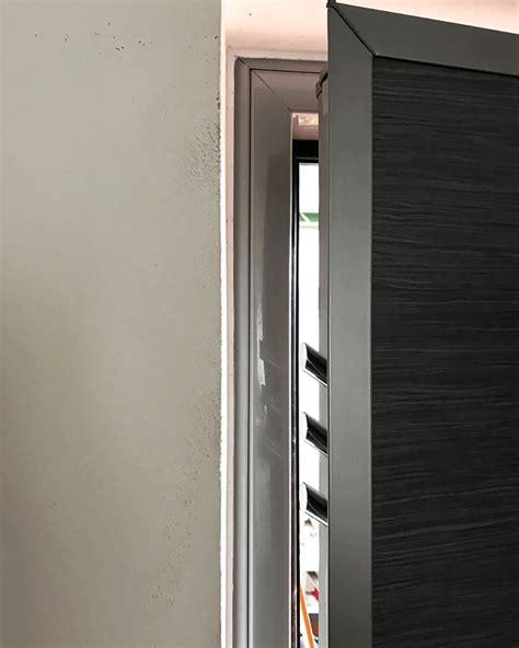 spazio porte spazio infissi porte blindate porte interne porte