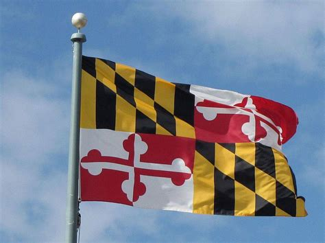 Md Search Md Maryland Agencies Frederick County Md Official Website