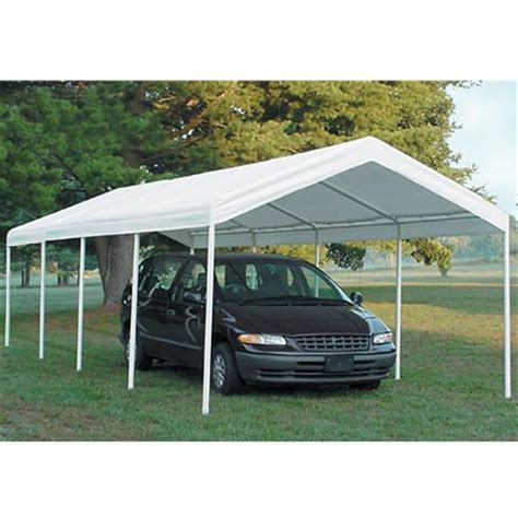 commercial grade portable canopies