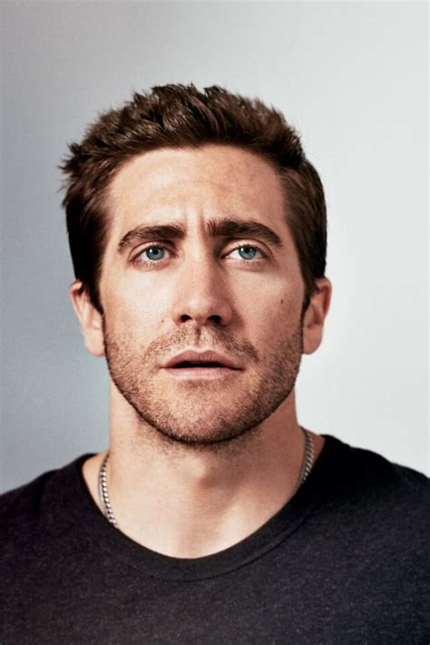 Bradleys Massimo pin by massimo porcelli official on mr gyllenhaal