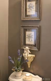 absolutely love the paint color sherwin williams mink