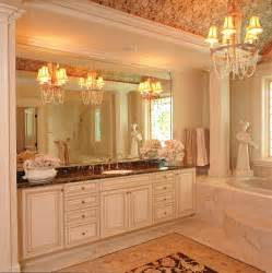 beveled bathroom vanity mirror furniture impressive beveled mirror for bathroom