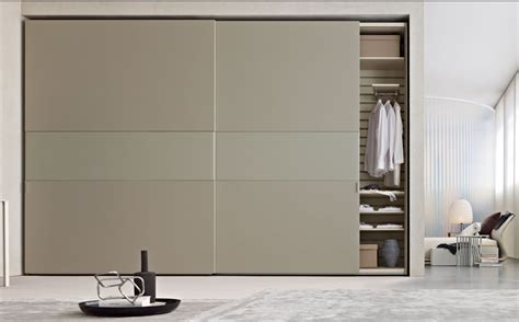 wall wardrobe design designer wardrobes home designing arm 225 rios pinterest