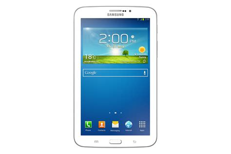 Tablet Samsung Galaxy Tab 3 7 0 samsung galaxy tab 3 7 0 t211 8gb price in pakistan samsung in pakistan at symbios pk