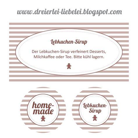 Etiketten Marmelade Zum Ausdrucken by Freebies Etiketten Und Verpackungen Zum Ausdrucken