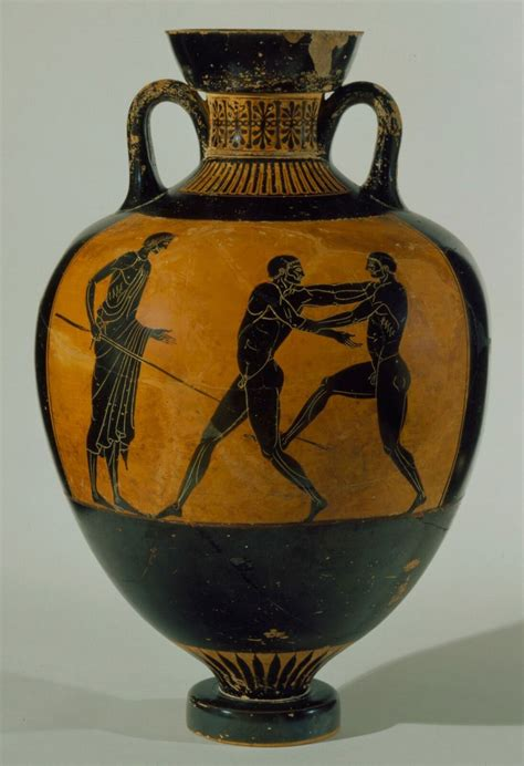 Ancient Greek Vases For Kids Ancient Greek Pottery Www Imgkid Com The Image Kid Has It