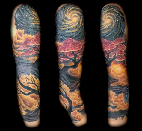 best tattoo artists in las vegas tattoos by joe voted best las vegas artist