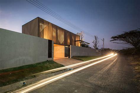 ka haus gallery of ka house idin architects 9