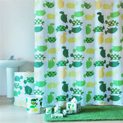 turtle shower curtains bath accessory sets turtle shower curtains bath accessory sets curtain menzilperde net